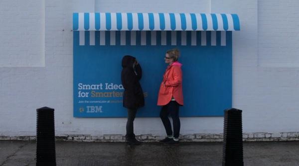 IBM_SmarterCities3