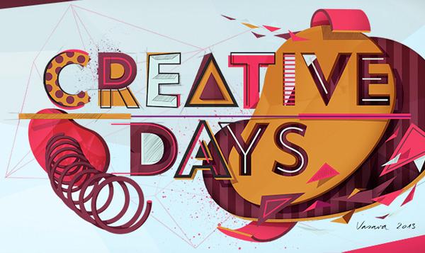 Creative_Days