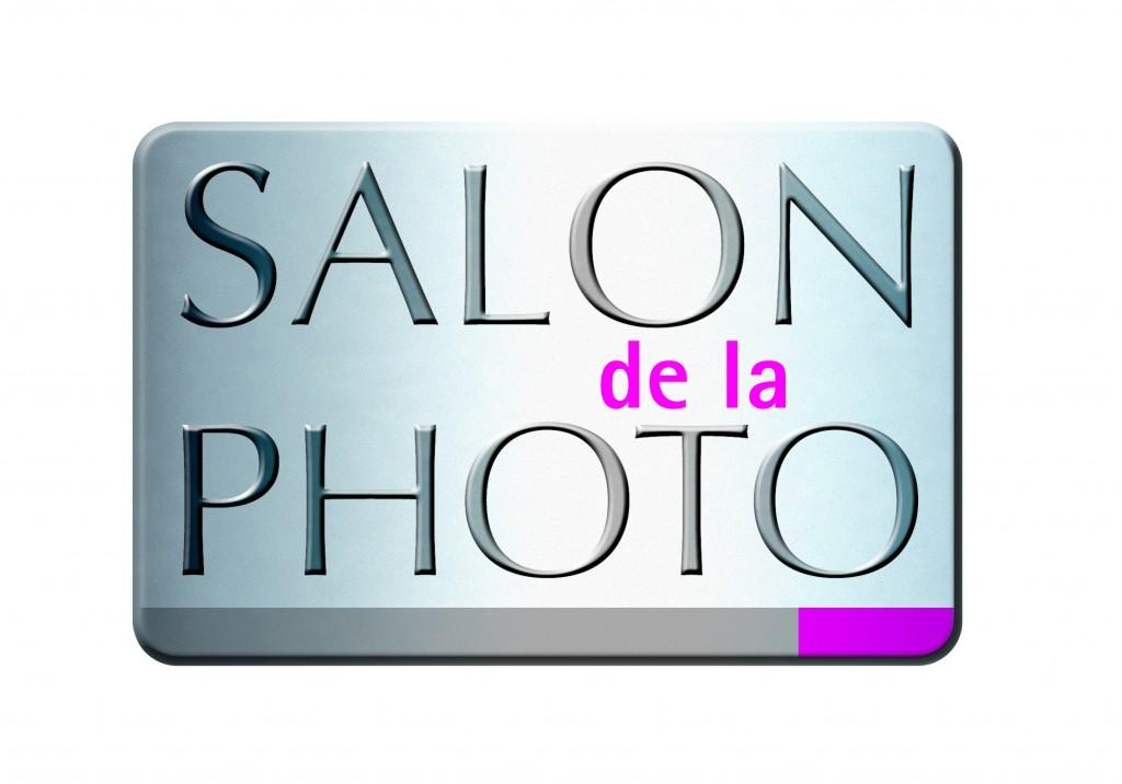 Salondelaphoto2013