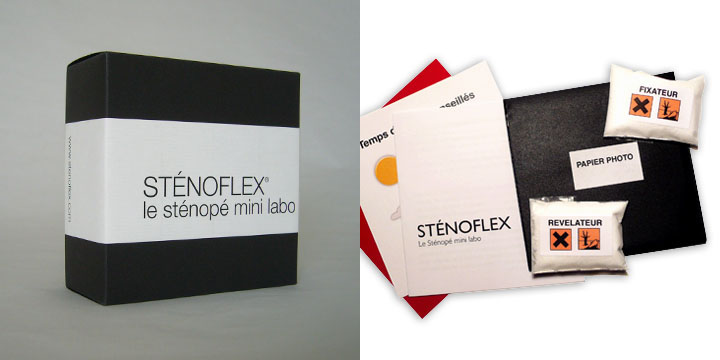 Stenoflex_Minilabo