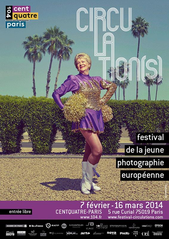 Festival_Circulations_2014